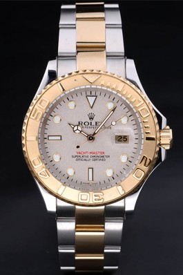 Rolex Yacht-Master-rl102 Watch high-quality material