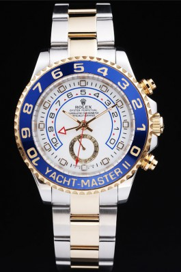 Rolex Yacht-Master II rl233 Friends recommended
