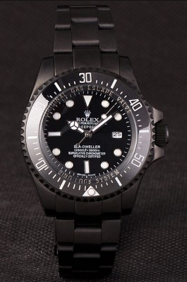 Cheap Prices Rolex Sea Dweller Jacques Piccard rl246