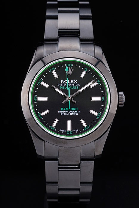 Rolex rl339 New works