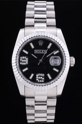 1:1 Best Made Rolex Oyster Perpetual rl331