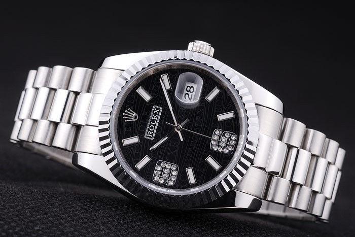 Best Made Rolex Oyster Perpetual rl331