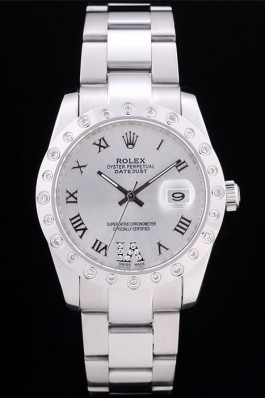 Rolex rl330 Only choice
