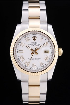 Rolex rl323 Choose firm Prince
