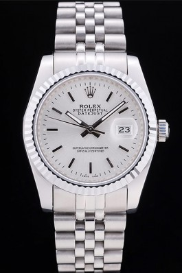 Rolex rl319 Girls favorite men's watch