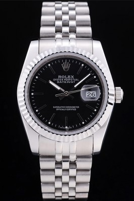 Rolex rl318 For you to create watch