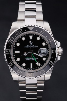 Rolex Perpetual rl207 I miss those days