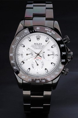 Rolex Daytona rl106 You can also invincible youth