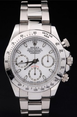 Rolex Daytona Mechanism-srl54 Swiss Shop Hot Sale