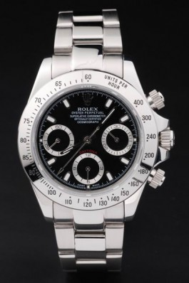 Rolex Daytona Swiss Mechanism-srl53 Cheap Sale