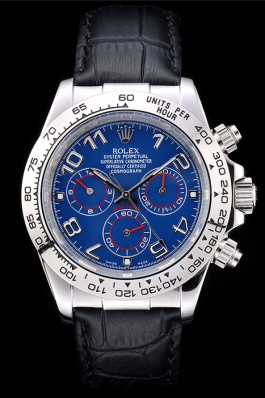 Rolex Daytona Colorful Summer 058B