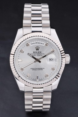 Rolex Day-Date 4826 Men's watch quick fix