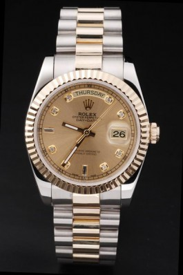 Rolex Day-Date 4800 Summer basic models wanted