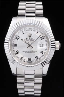 Hot Sale Rolex Day-Date 4799 Water ripples dial