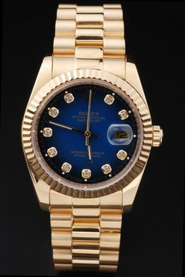 Rolex Datejust 4718 Cheap Prices For Men