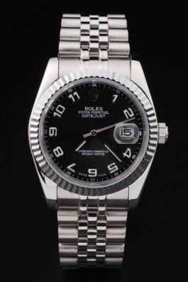 Rolex Datejust Quality Fake For Sale 4702
