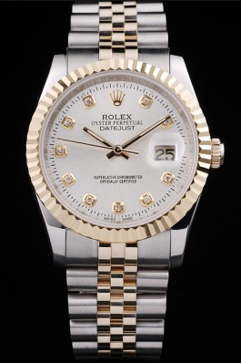 Rolex Datejust 4690 Every man needs to be changed