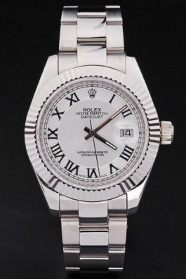 Rolex Datejust high quality made 4770
