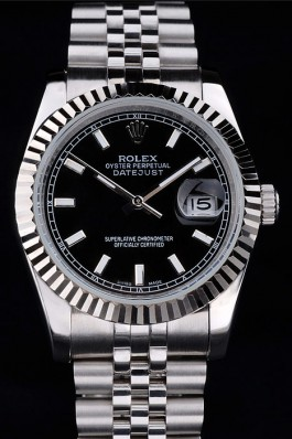 Rolex Datejust Create Rolex replica watch history 4768