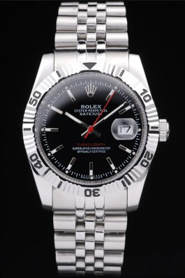 Best Rolex Datejust 4675B