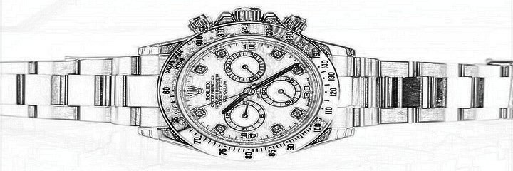 Men's Luxury Rolex Daytona Replica