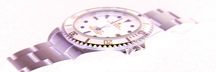 Sales Best High Quality Rolex Replica Watches