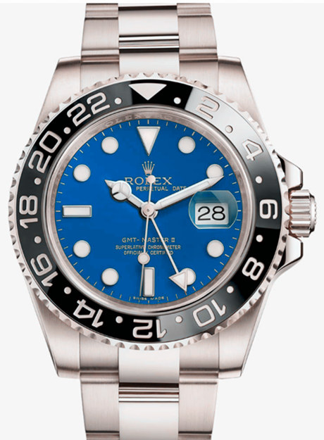 2fe3782dcea Sales Best High Quality Rolex Replica Watches