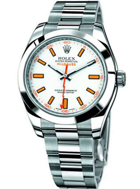 e9d9b2890 Pokud hledáte švýcarské Repliky hodinek nebo první kopie hodinek nebo AAA  Grade Repliky Hodinky nebo AAA Grade první kopie hodinky ve falešné Rolex k  ...