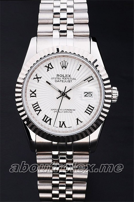 Best Cheap Rolex Datejust Replica 058A