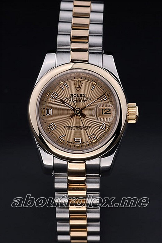 Best Rolex Datejust Replica 10D