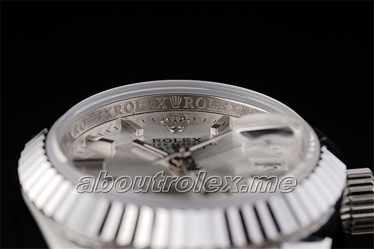 Best Rolex Datejust Replica 4721S Online