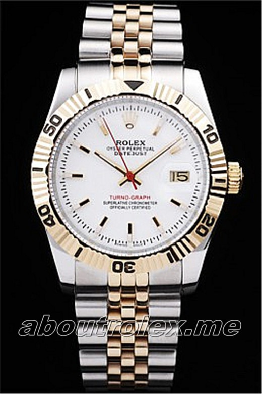 Best Rolex Datejust Replica Quality 047D