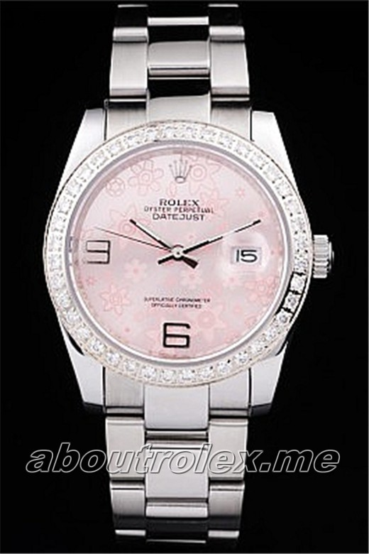 Best Rolex Datejust Replica Quality 079B