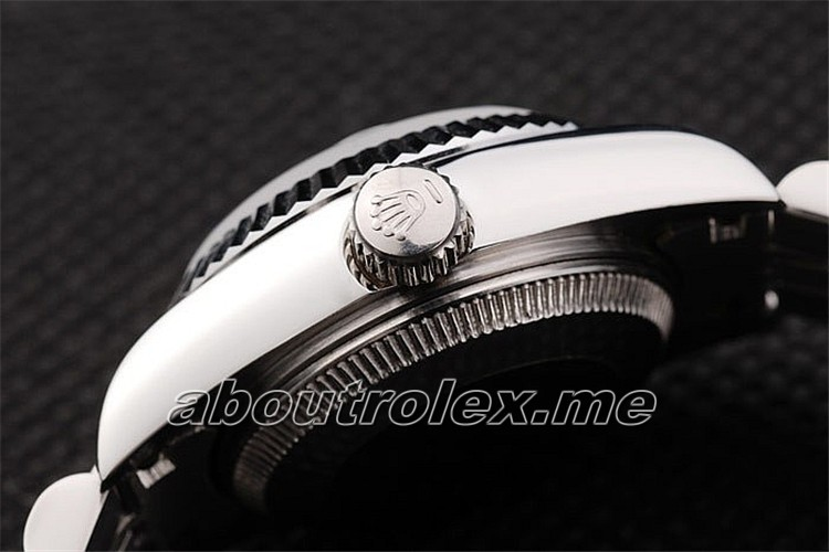 Buy High Quality Rolex Datejust Replica 4720