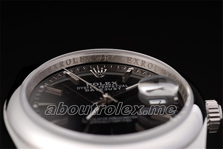 Buy Luxury Rolex Datejust Replica 46980B