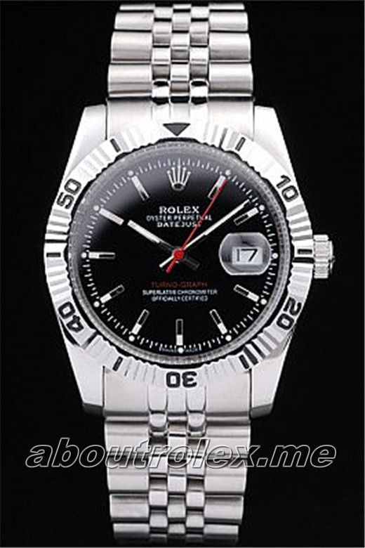 Cheap Rolex Datejust Replica 75T