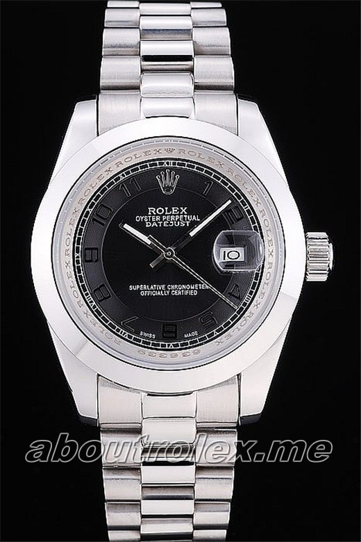 Fake Rolex Datejust 071D Cheap