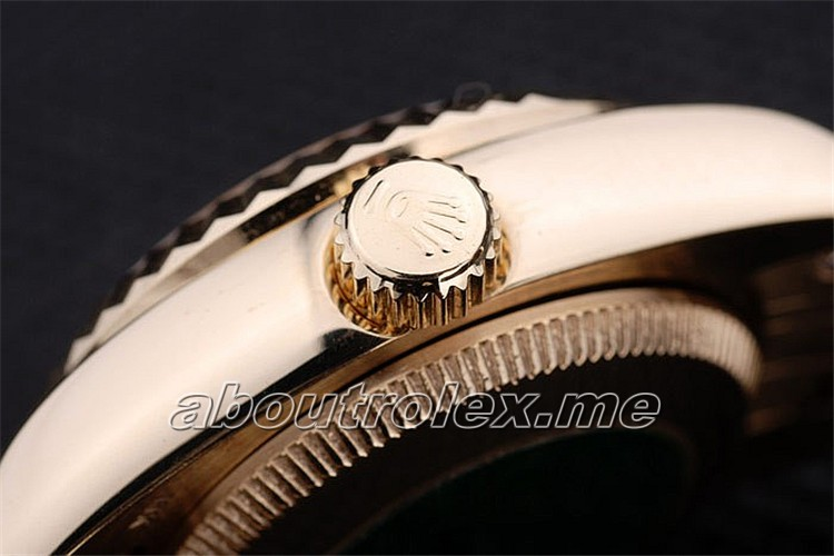Fake Rolex Datejust 51B For Ladies