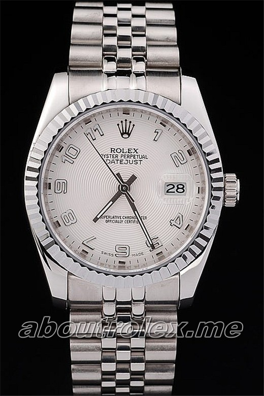 High Quality 1:1 Rolex Datejust Replica 4701B Sale