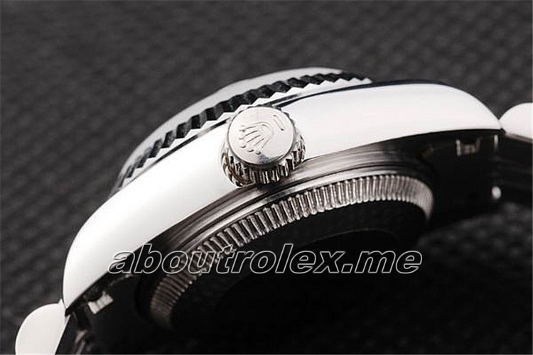 High Quality 1:1 Rolex Datejust Swiss Replica 4722