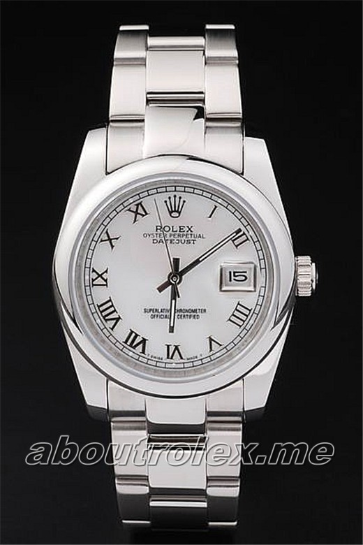 Luxury Quality Rolex Datejust Replica 46970A