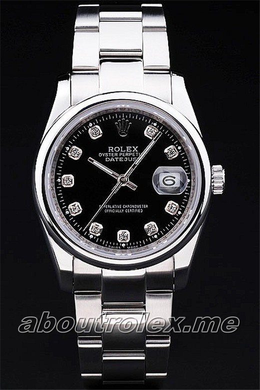 Luxury Rolex Datejust Replica 071A