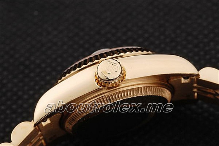 Luxury Ladies Rolex Datejust Replica 4692 Wholesale Imitation
