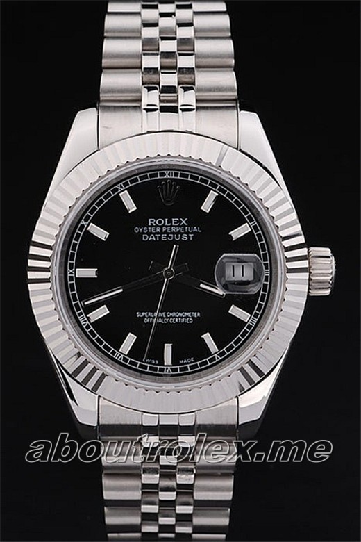 Quality Rolex Datejust Replica 080H