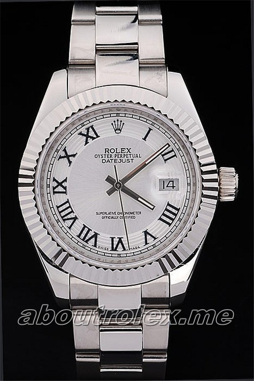 Quality Rolex Datejust Replica 70C