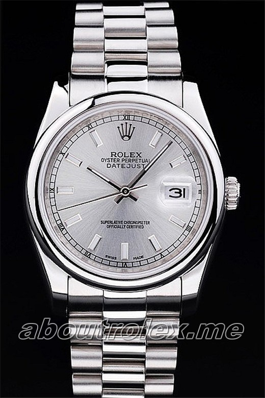 Replica Rolex Datejust 116300-72210
