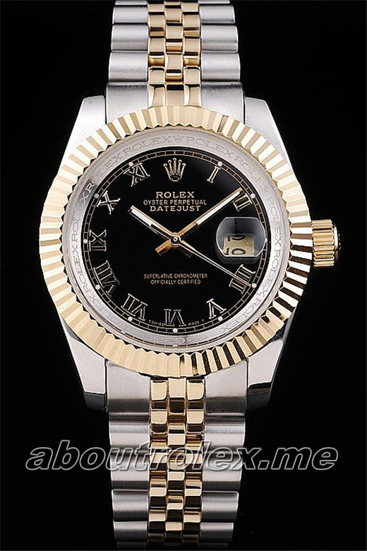 Rolex Datejust Replica 041U