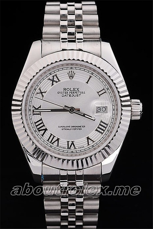 Rolex Datejust Replica 063P Wholesale Imitation