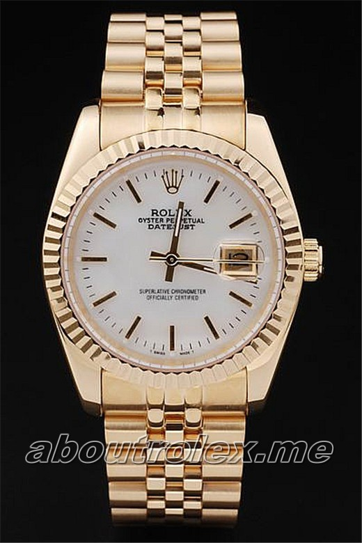 Men's Rolex Datejust Replica 4695 Wholesale Imitation