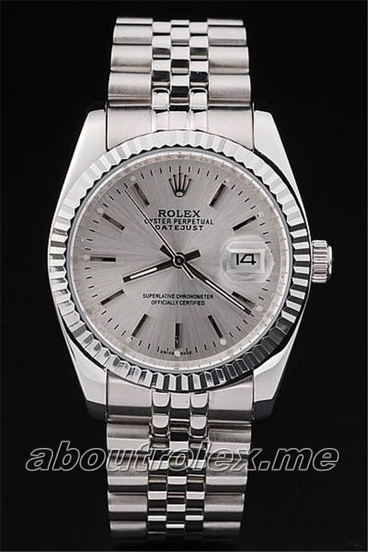 Rolex Datejust Replica 47000A